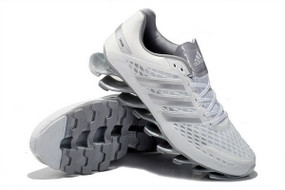 Adidas Springblade Razor Men's Running Shoes G97685