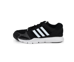 Adidas Men's Essential Star M B40309
