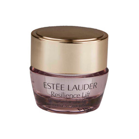 Estee Lauder Resilience Lift Firming/Sculpting Eye Creme, Travel Size 0.17oz/5ml