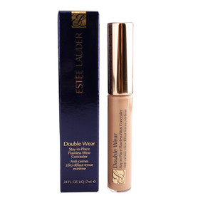 Estee Lauder Double Wear Stay-in-Place Flawless Wear Concealer 0.24oz/7ml