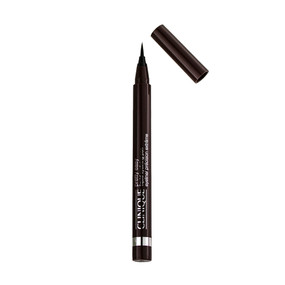 Clinique Pretty Easy Liquid Eyelining Pen .02oz/.67g