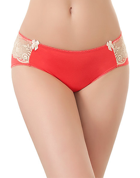 b.tempt'd by Wacoal Most Desired Hipster Panty, 978271