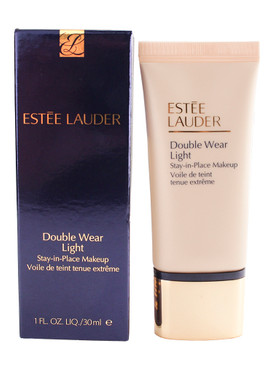 Estee Lauder Double Wear Light Stay-in-Place Makeup 1oz/30ml