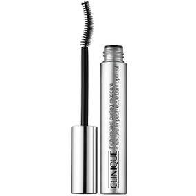 Clinique High Impact Curling Mascara .34oz/8ml