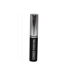 Clinique High Definition Lashes Mascara, 01 Black, Travel Size .14oz/4ml