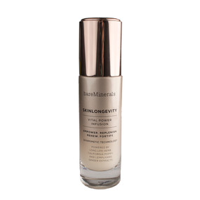 bareMinerals Skinlongevity Vital Power Infusion Serum, 50ml/1.7oz - Unboxed