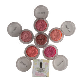 Clinique Cheek Pop Blush Pop, 0.12oz/3.5g