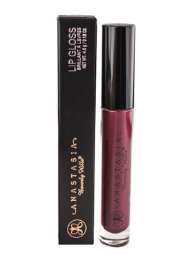 Anastasia Beverly Hills Lip Gloss 4.5g/0.16oz
