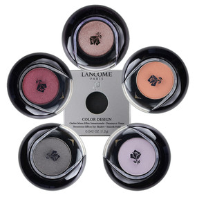 Lancome Color Design Sensational Effects Eye Shadow 0.042oz/1.2g