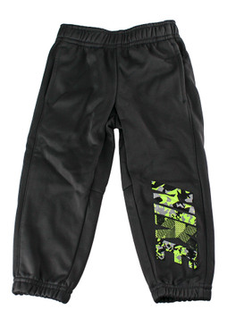 Nike Boys Thermal-Fit 2.0 Running Sweatpants