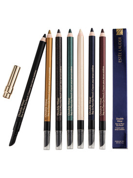 Estee Lauder Double Wear Stay-in-Place Eye Pencil 0.04 oz/1.2 g