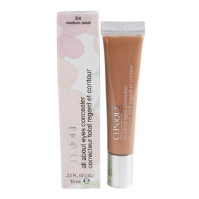 Clinique All About Eyes Concealer, .33floz/ 10ml