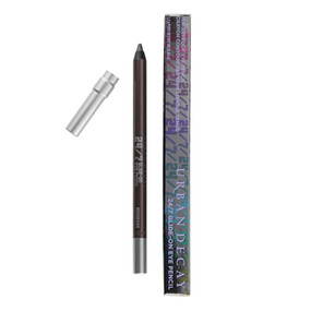 Urban Decay 24/7 Glide-On Eye Pencil, 0.04oz/1.2g