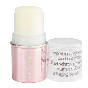 Josie Maran Argan Oil Moisturizing Stick - Clear, 5.9g/0.21oz Unboxed