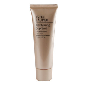Estee Lauder Revitalizing Supreme Global Anti-Aging Mask Boost - Travel Size 1.7oz/50ml