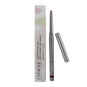 Clinique Quickliner for Lips, .01oz/.3g