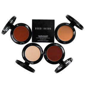 Bobbi Brown Long-Wear Even Finish Compact Foundation, 0.28 oz/8g