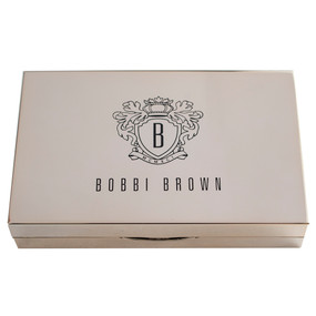 Bobbi Brown Limited Edition It's Your Party - Eye & Cheek Palette Set
