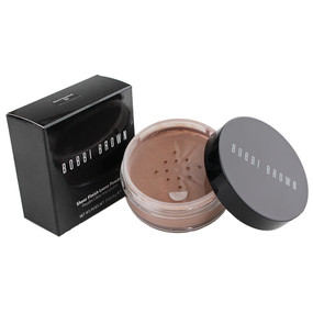 Bobbi Brown Sheer Finish Loose Powder, .21oz/6g