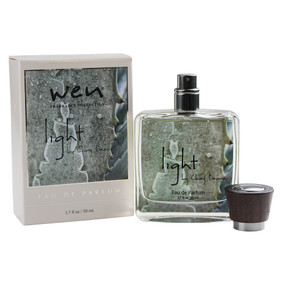 Wen by Chaz Dean Light Eau de Parfum 1.7oz/50ml