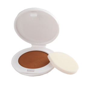 Clinique Beyond Perfecting Powder Foundation + Concealer Travel Size .09oz/2.81g