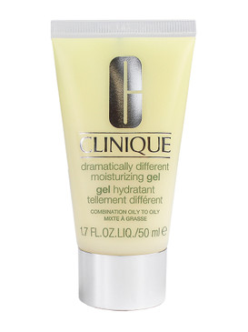 Clinique Dramatically Different Moisturizing Gel 1.7oz/50ml