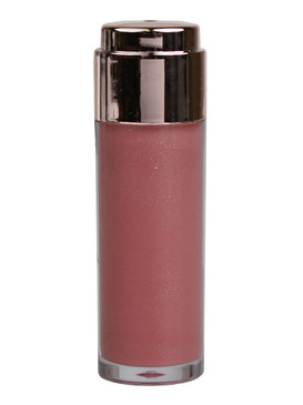 Doll 10 Nude Wardrobe Lip Gloss, 4ml/0.13oz Unboxed