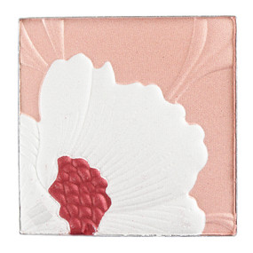 Clinique Fresh Bloom Allover Colour Blush Refill 0.31oz/9g, Unboxed