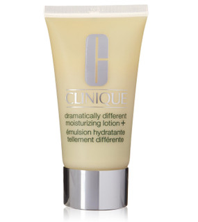 Clinique Dramatically Different Moisturizing Lotion+ 1.7oz/50ml