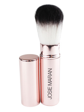 Josie Maran Retractable Powder Brush