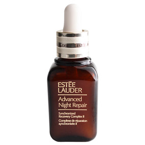 Estee Lauder Advanced Night Repair Recovery Complex II - 1oz/30ml