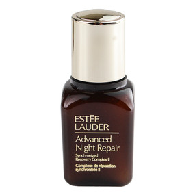 Estee Lauder Advanced Night Repair Synchronized Recovery Complex II - Travel Size 0.5oz/15ml