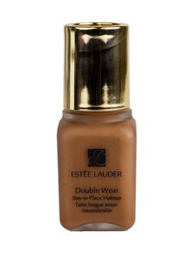 Estee Lauder Double Wear Light Stay-in-Place Makeup - Intensity 5 -Travel Size