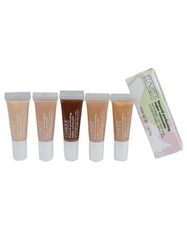 Clinique Beyond Perfecting Super Concealer, Travel Size 0.1oz/3g