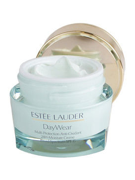 Estee Lauder DayWear Multi-Protection Anti-oxidant 24H Moisture Creme, 1oz/30ml