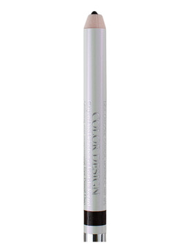 Lancome Color Design Defining & Brightening Duo Eye Pencil, .04oz/1.3g