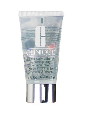 Clinique Dramatically Different Hydrating Jelly 1.7oz/50ml