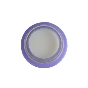 Tatcha Luminous Overnight Memory Serum Concentrate w/Applicator, 1.7oz/50ml