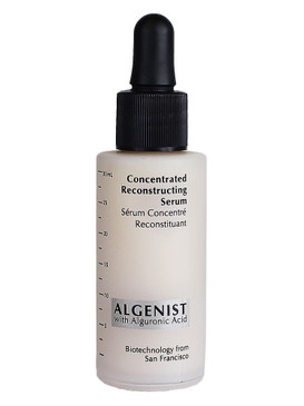 Algenist Concentrated Reconstructing Serum w/Dropper, 1oz/30ml