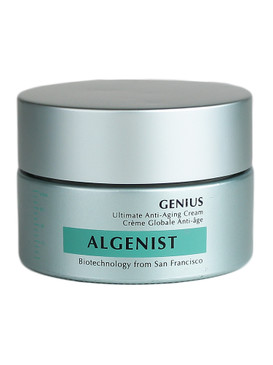 Algenist Genius Ultimate Anti-Aging Cream, 2oz/60ml