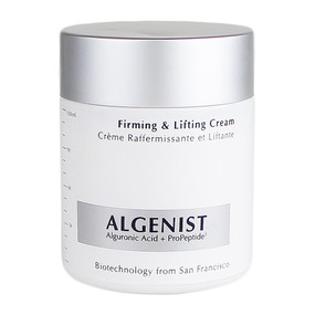Algenist Firming & Lifting Neck Cream, 4oz/120ml