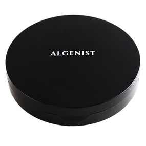 Algenist Color Correcting Finishing Powder, .32oz/9g