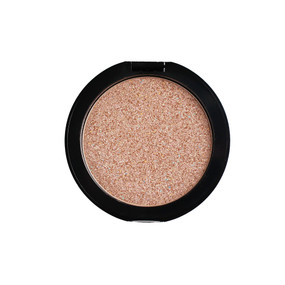 Algenist Color Correcting Bronzing Finishing Powder, .32oz/9g