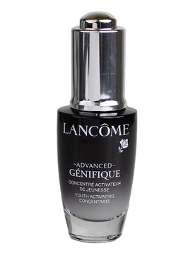 Lancome Advanced Genifique Youth Activating Concentrate Serum - 0.67oz/20ml