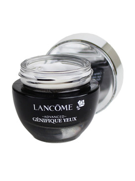 Lancome Advanced Genifique Yeux Youth Activating Eye Cream, .5oz/15ml