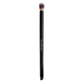 Eve Pearl Brush #207 - MicroSilk Dual Liner Highlighter Brush