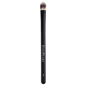 Eve Pearl Brush #102 - Concealer Brush