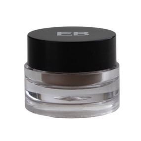 Edward Bess Big Wow Full Brow Pomade, .12oz/3.5g