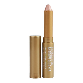 bareMinerals Shadow Quickie Cream Eyeshadow Stick - Pearl, 0.05oz/1.4gr - Unboxed