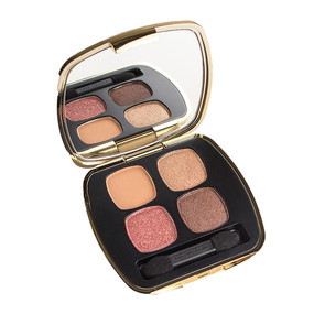 bareMinerals Ready Eyeshadow 4.0 - The Instant Attraction, 5g/0.17oz - Unboxed